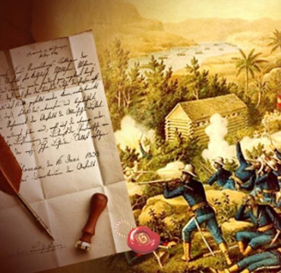 把信送给加西亚主题拓展课程