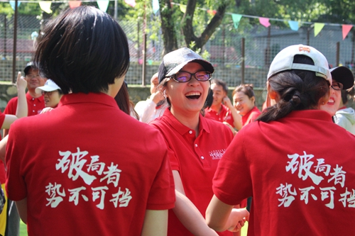 《中国企业家》重温长征精神